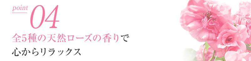 AYAKAMI(アヤカミ)ポイント4